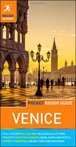 Rough Guide to Venice